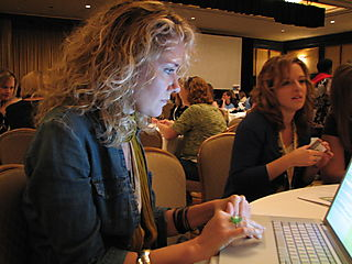 Blogher08