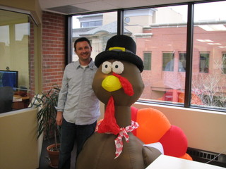 Daniel_and_turkey_2