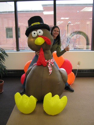 Tara_and_turkey2