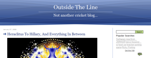 Outside_the_line